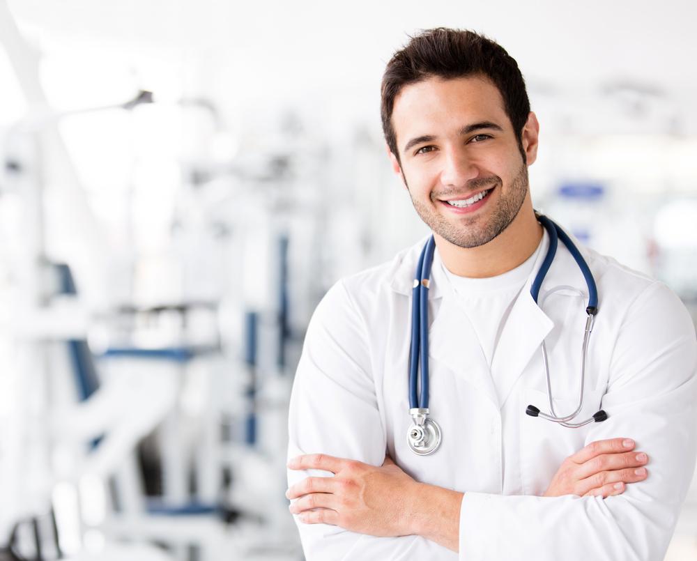 Интернет-проект «Устами врачей»